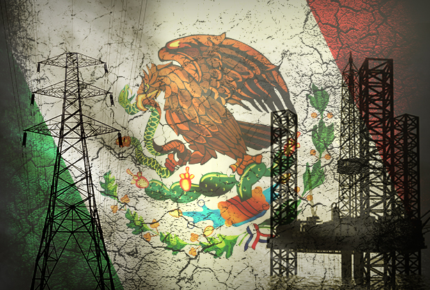 Energy reform in Mexico: new possibilities for cogeneration