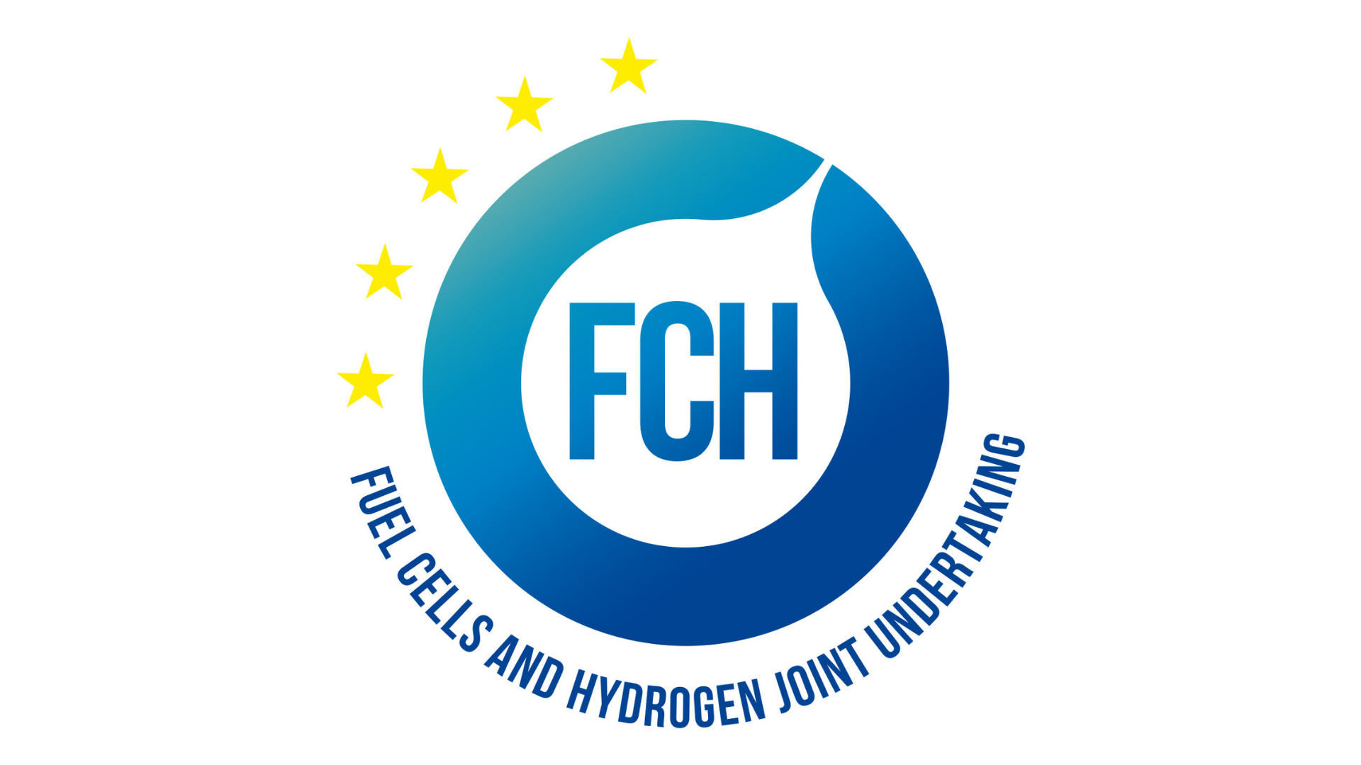 Micro-cogeneration with fuel cells. FCH JU's projects