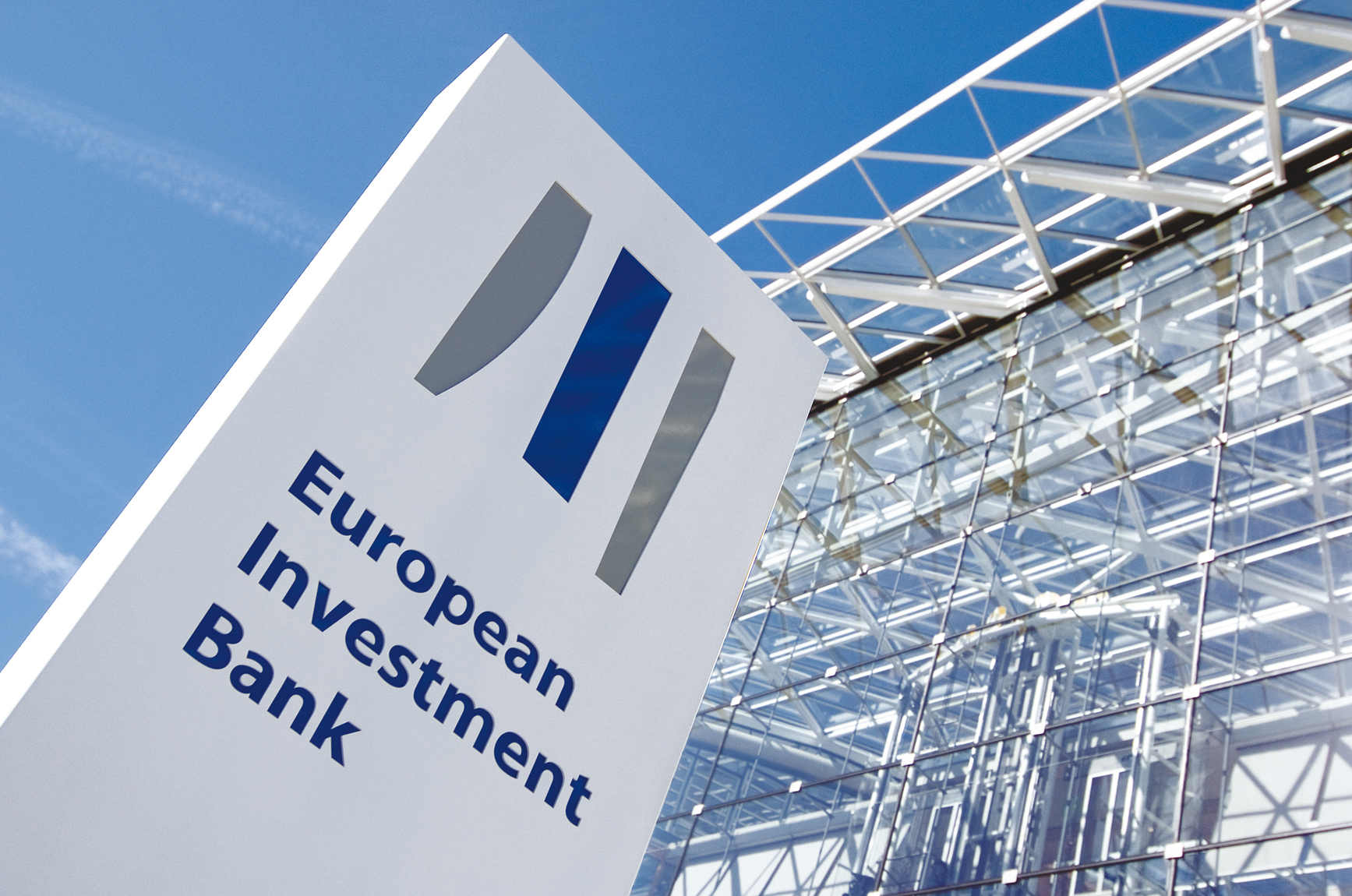 Cogeneration industry to the EIB: capital necessary on favourable terms
