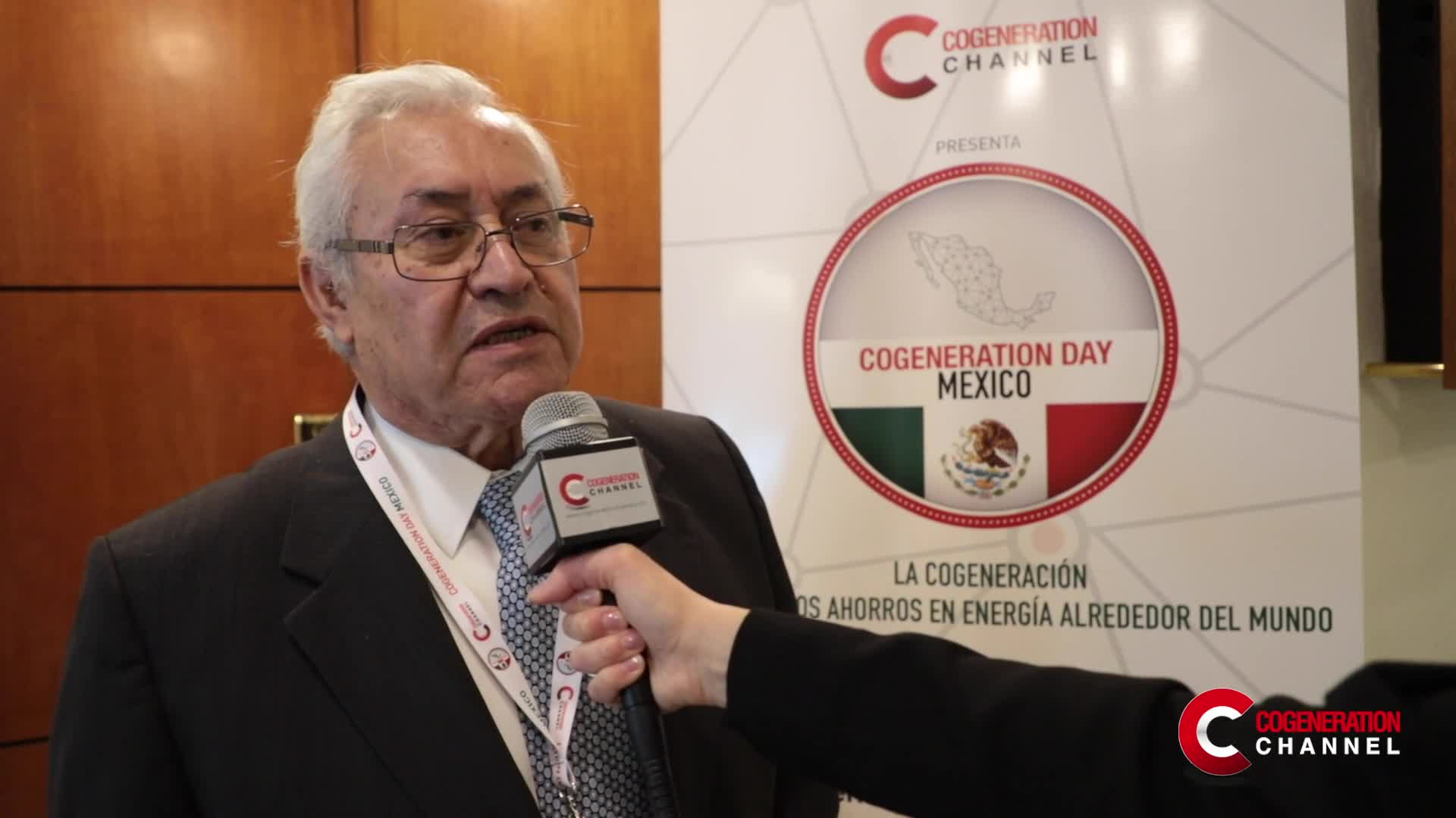Cogeneration in Mexico, with challenges to be overcome and a potential of 20,000 MW