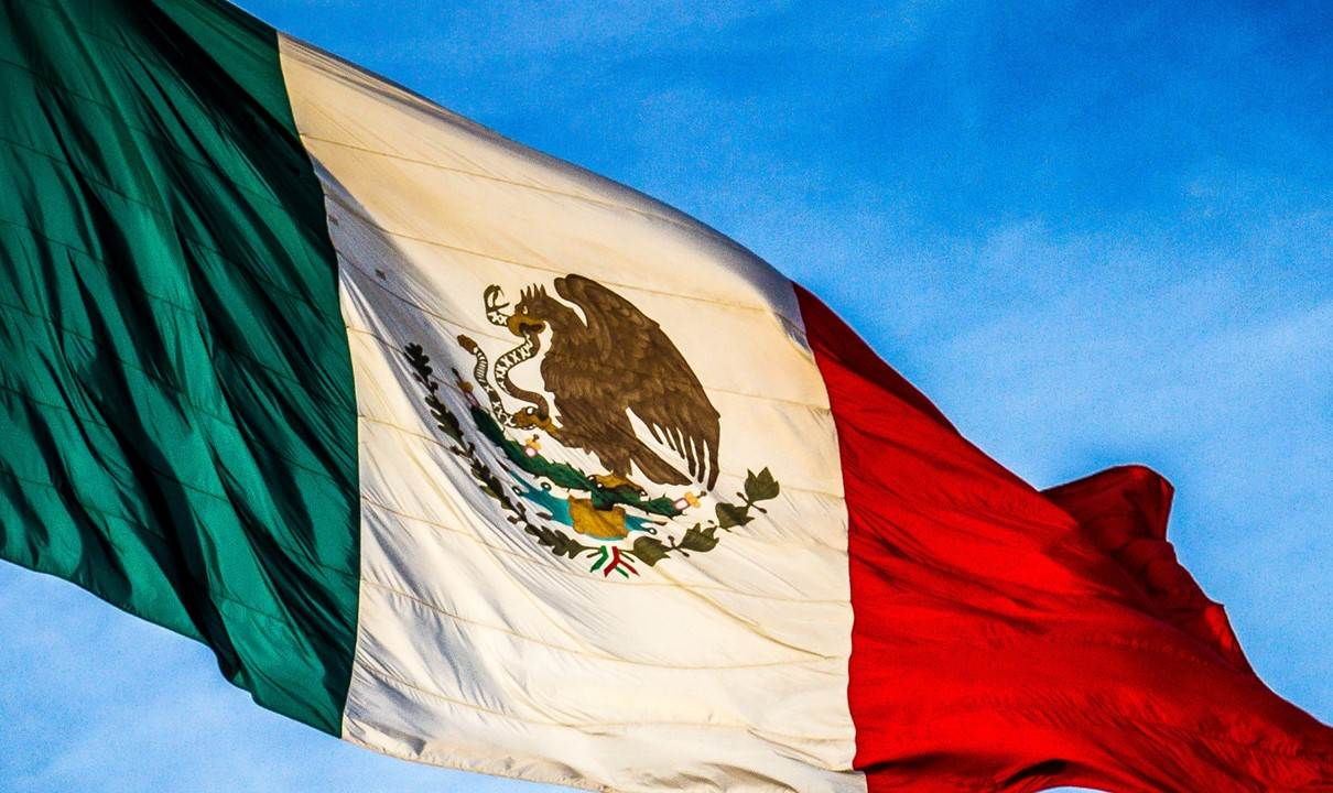 "The GIZ ""heat map"" studies the potential of Mexico"