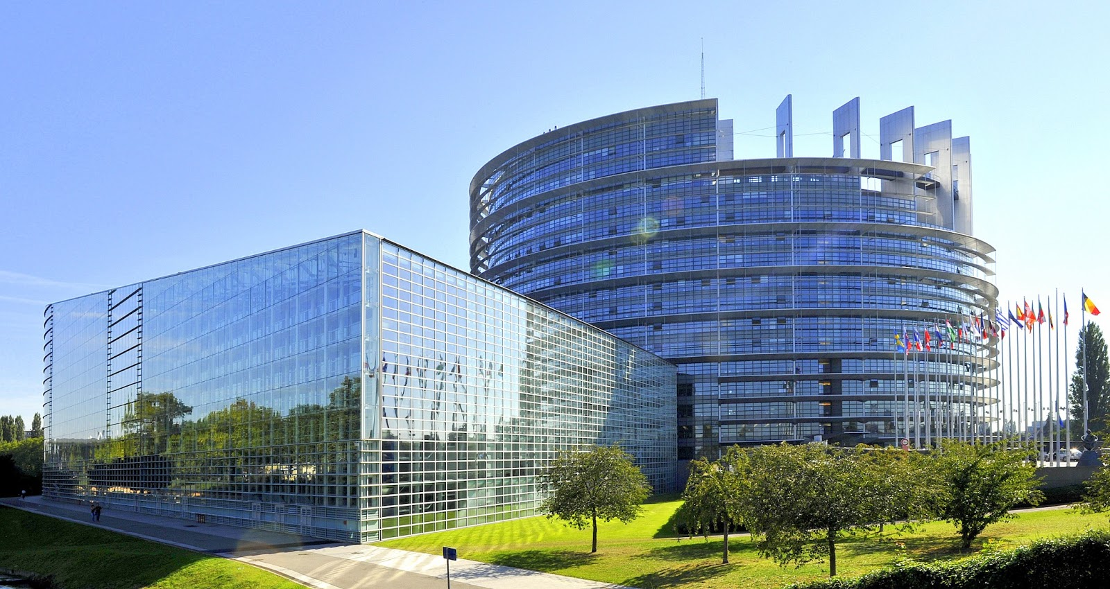 Germany: The EC approves the German Heat and Power Cogeneration Act 2016 (KWKG 2016): What does it mean for cogeneration plant owners?