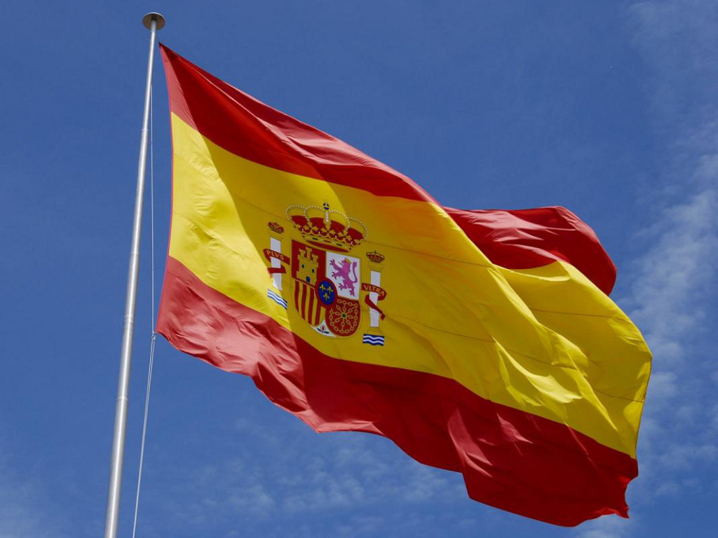 Spain: cogeneration to meet energy efficiency goals
